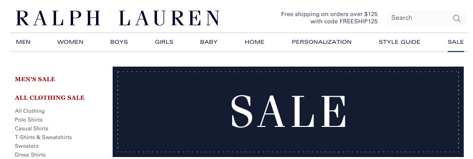 Ralph_Lauren_Website_EComm_Sale.png