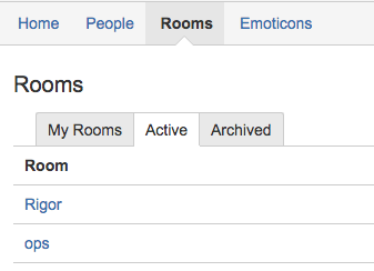 hipchat_select_room.png