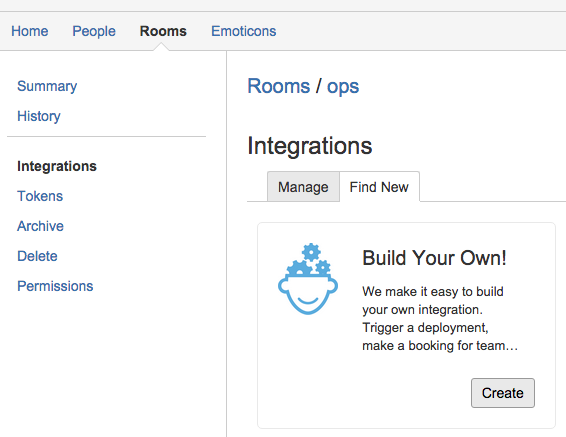 hipchat_create_integration.png