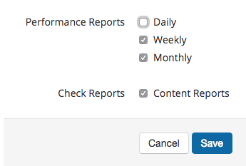 subscribePerformanceReports.png