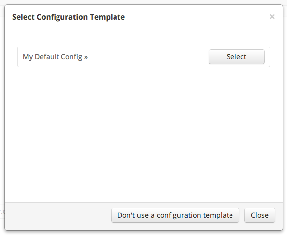 selectConfigurationTemplate.png