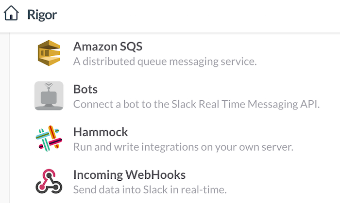 slack_incoming_webhook.png