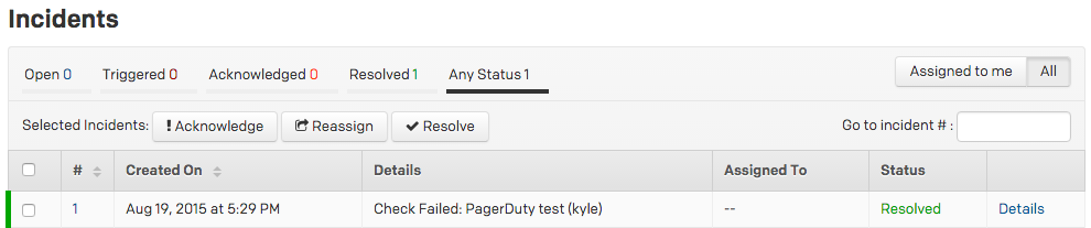 pagerduty_resolved.png