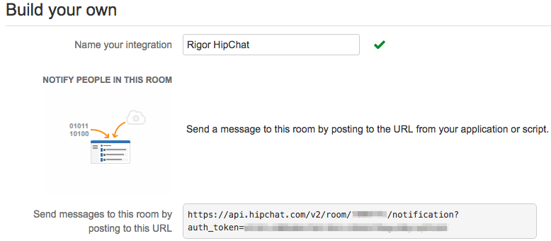 hipchat_copy_url.png